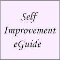 Self Improvement eGuide logo