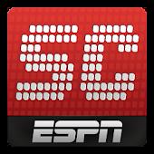 ESPN ScoreCenter Brasil