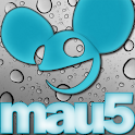 Deadmau5 Wallpapers logo