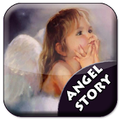 Angel Story For Kids Free