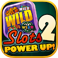 Slots Power.. file APK for Gaming PC/PS3/PS4 Smart TV