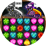Gems Warfare Premium