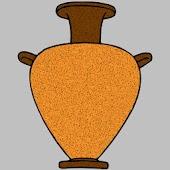 Pottery Glossary