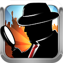 Brandmania: Hidden Objects icon
