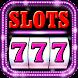 Slots™: Vegas