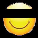 noSNS icon