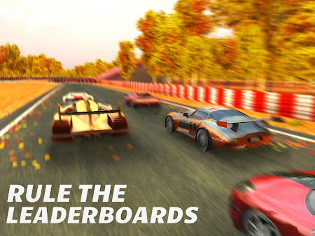 Real Need for Racing Speed Car 1.4 screenshot 16128