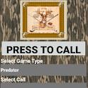 Game Caller Pro icon