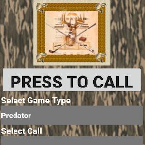 Game Caller Pro Gratis