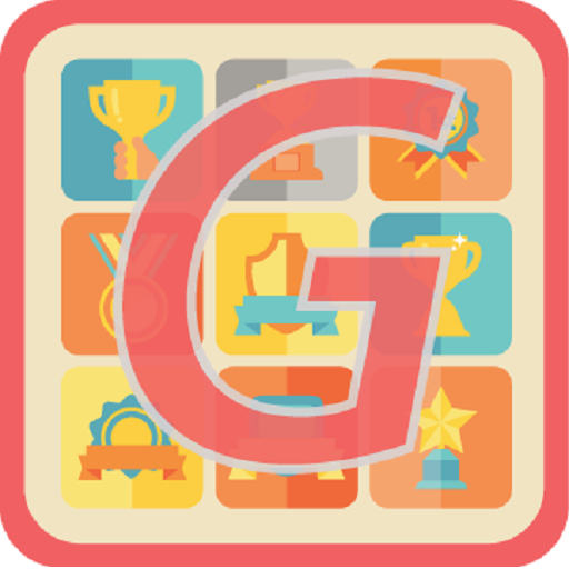 Gamification on education