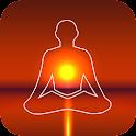 Медитация Жизнь icon