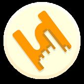 HandySSH - SSH Client Shortcut
