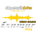 RadioOficialExamar icon