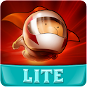 Incredible Circus Lite icon