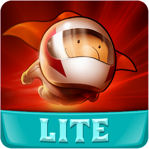 Incredible Circus Lite for PC and MAC