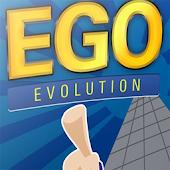 Healthy Ego