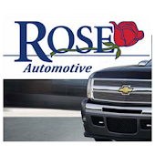 Rose Automotive