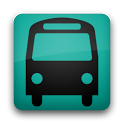 Saskatoon Bus Schedules icon