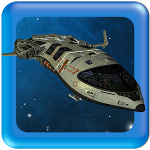 Free Apk android  Nebula Ride - Vector Space 1.2  free updated on