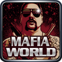Mafia World icon