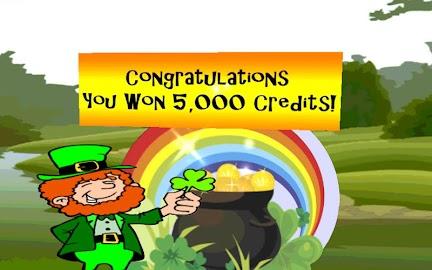 100% Free Slot Machines Bonus Screenshot 16
