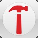 Tom's Hardware icon