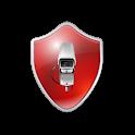Camera Protector icon