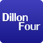 Dillon SD4 icon