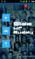 Screenshot of Slide Ur Buddy!