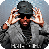 Maître Gims Paroles