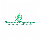 Sanne van Wageningen icon