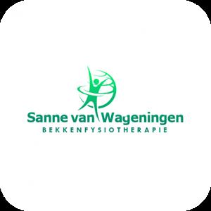 top dating-app afranselen in Wageningen