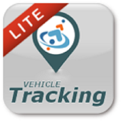 Revomon Car Tracking Lite