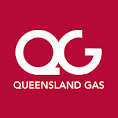Queensland Gas Conference