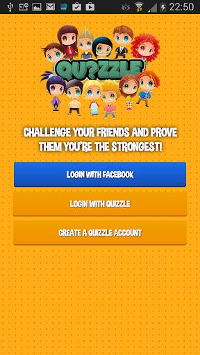 Qu zzle Challenges