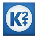 Knock²+ V2 // Notifications icon