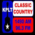 KPLT-AM icon