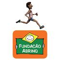 Game Fundação Abrinq SD icon