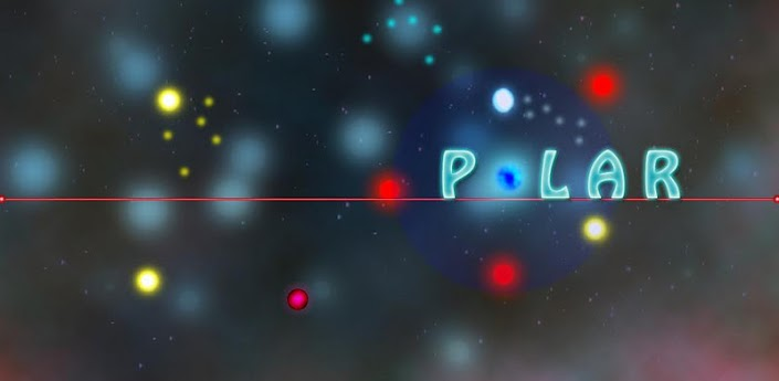 Polar v2.0.5