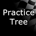 App Practice Tree - Drag Racing apk for kindle fire