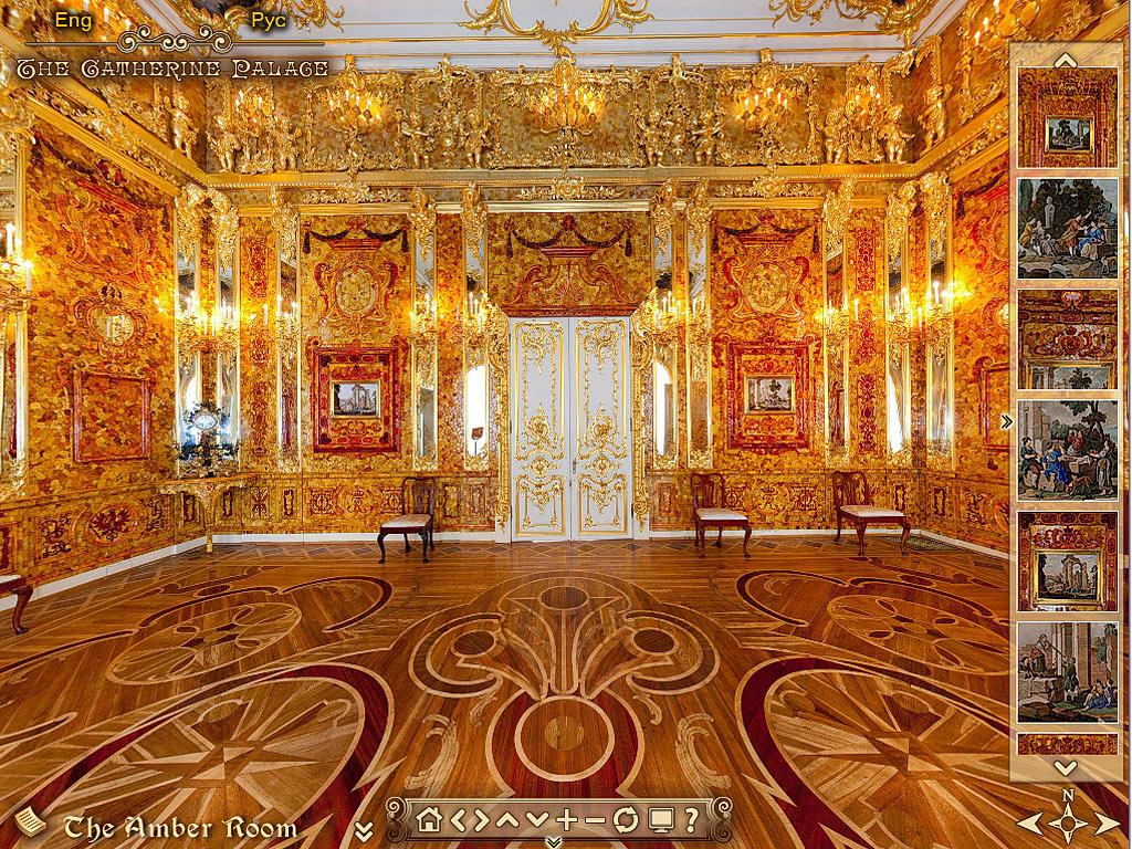 palace interior hd wallpapers