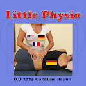Little Physio DE icon