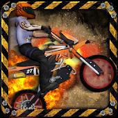 Bike Moto Race Games