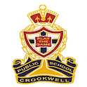 Crookwell Public School