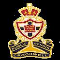 Crookwell Public School icon
