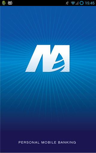 Macatawa Bank Mobile Banking