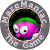 Mazemaniac The Game Lite