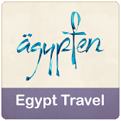 Egypt Travel (DE)