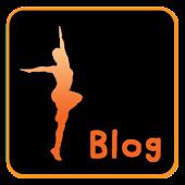 フィットネスブログチェッカー