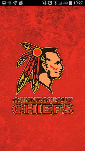 Connecticut Chiefs